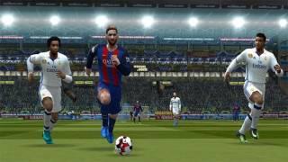【Winning Eleven 8  in2017】-we8fan4.2-The latest football game