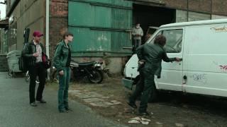 SOUL KITCHEN - Trailer