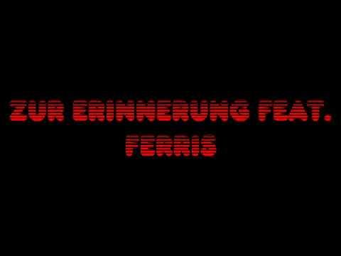 Eko Fresh König Von Deutschland Ganzes Album Youtube