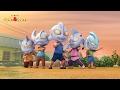 Upin & Ipin Episod Terbaru 2017 - The Best Cartoons Full Best Compilation Episod