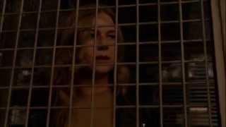 Revenge - Adelanto Episodio 13  Temporada 4