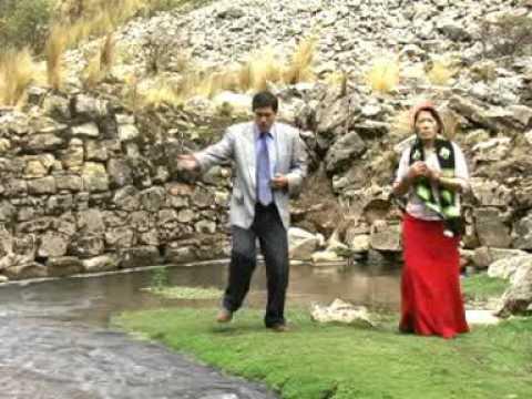RUBEN DIAZ 2011 - ABRE TU CORAZON