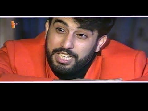 كل البنات بتحبك   حسام حسني 1991