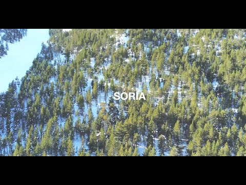 TSE S.L.: What is a Heat Network? How does Soria's work? Rebi explains it to you