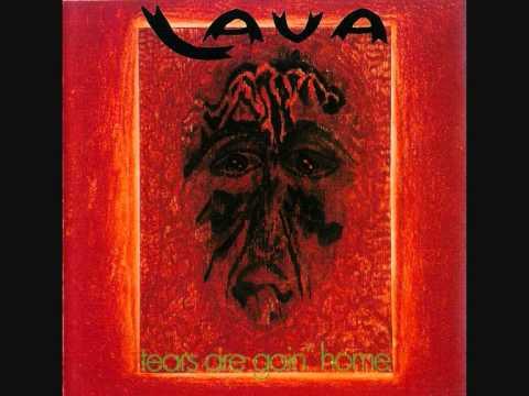 Lava - Crimes Of Love