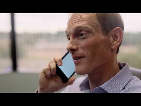 AxisCare Promotional Video