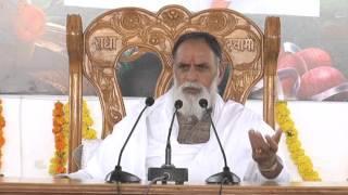 Radhaswami, jaipur satsang 2016,part 1 of 4.