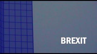 Смотреть клип Requin Chagrin X Rémi Parson - Brexit