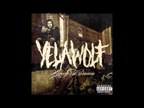 Yelawolf: Honey Brown (Bass Boosted)