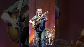 Dave Matthews Band - Hello Again - May 22, 2018 - Austin360 Amphitheatre