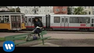 Nek - Congiunzione Astrale (videoclip)