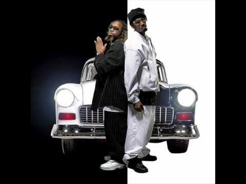Ying Yang Twins - say i yi yi with lyrics ( more info )