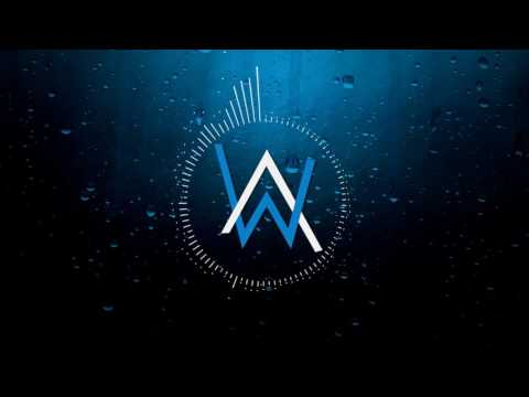 Altro & TonyZ - Freedom (Inspired By Alan Walker)