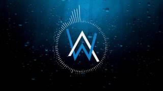 Altro Tonyz Freedom Inspired By Alan Walker.mp3