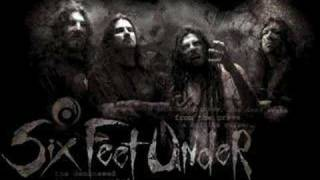 Watch Six Feet Under Sweet Leaf video