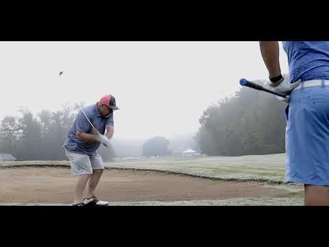 Fredericksburg Academy Golf Tournament