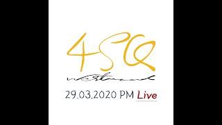 29032020 4SQW PM Service web