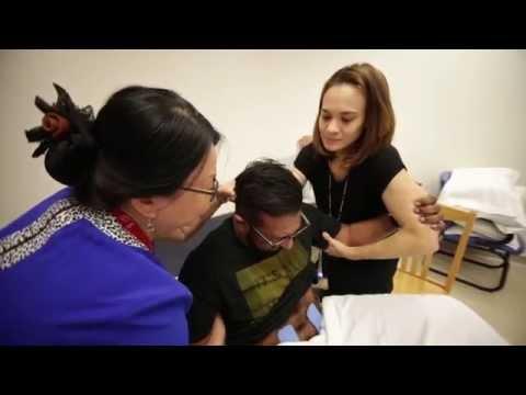 LELAKI PERTAMA DI MALAYSIA MELAHIRKAN ANAK | PREGNANCY SUIT