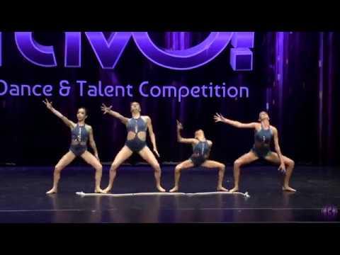 BravO 2018 Kansas City Featured Performances
