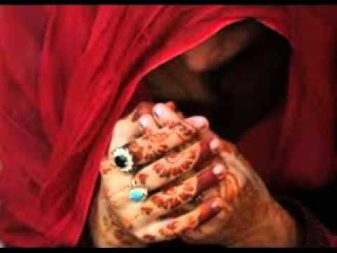 Pandit Nehruvinte Puthri - AV Mohammed - OLD MAPPILA PATT
