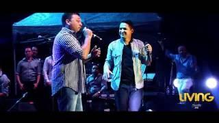 Como Te Olvido Jorge Celedon Feat Jean Carlo Centeno En Vivo
