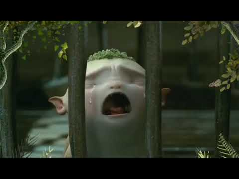 Wuba Crying Ost Hanin Dhiya Menunggu Kamu