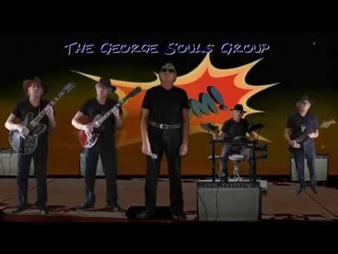 """""""jumpin'-jack-flash""""-song-jagger/richards-the-rolling-stones-cover-version-the-george-souls-group"""