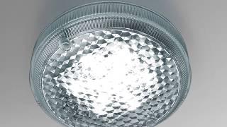 Светодиодные светильники «Молния-ЖКХ» - обзор новинки от компании АРСЕНАЛ(, 2017-05-23T09:00:03.000Z)