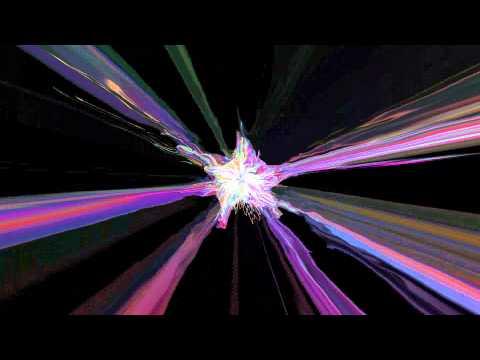 Incubus - Nebula