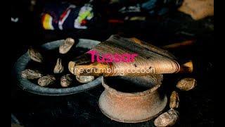 Tussar: the crumbling cocoon | Weavers of Banka, Bihar