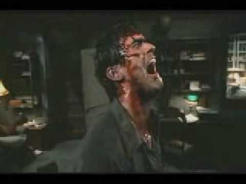 nasenbluten - what a complete fuckstick