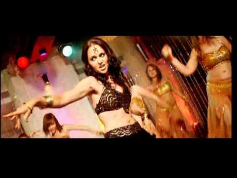 Khuda Haafiz [Full Song] Mittal V/S Mittal