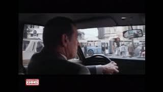 Заставка Любимый Приключенческий Фильм(Любимое Кино 6.07.2019 17:00 МСК).