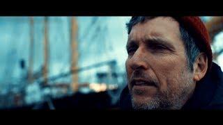 """DRITTE WAHL - """"Runde um Runde"""" (Offizielles Video)"""