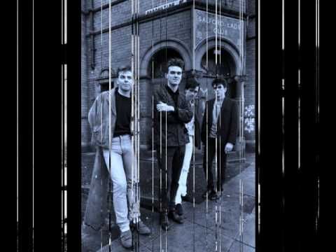 This Charming Man (Hatful of Hollow version )