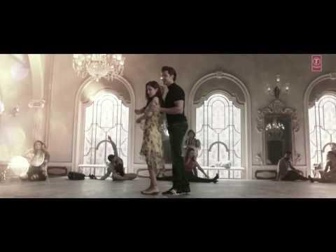 kabel hoom hindi movie song 2017