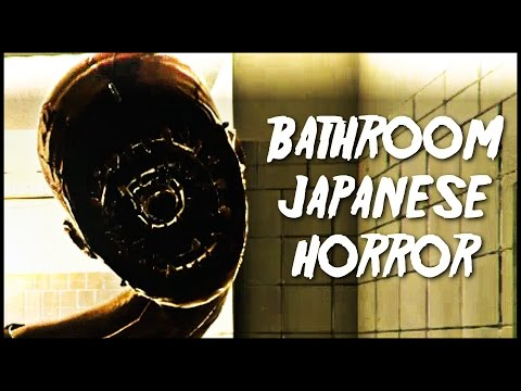 Bathroom Japanese Horror Game search result youtube video bathroom japanese horror