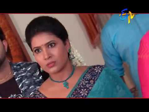 Lahiri Lahiri Lahirilo | 20th December 2018 | Full Episode