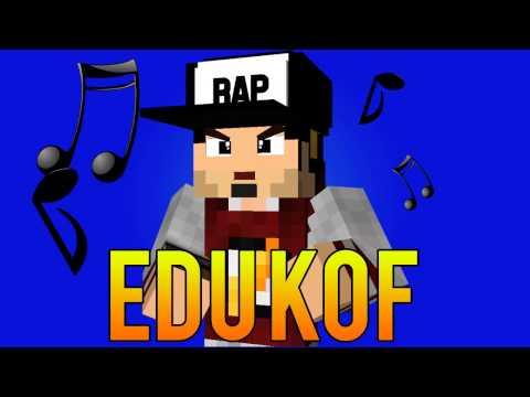 Rap Para O Canal Am3nic{Edu Kof}