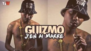 "GUIZMO - ""J"