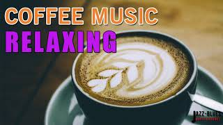Music For Strees & Sleep | Relaxing Music - For Spa - Coffee Music - For Study.
