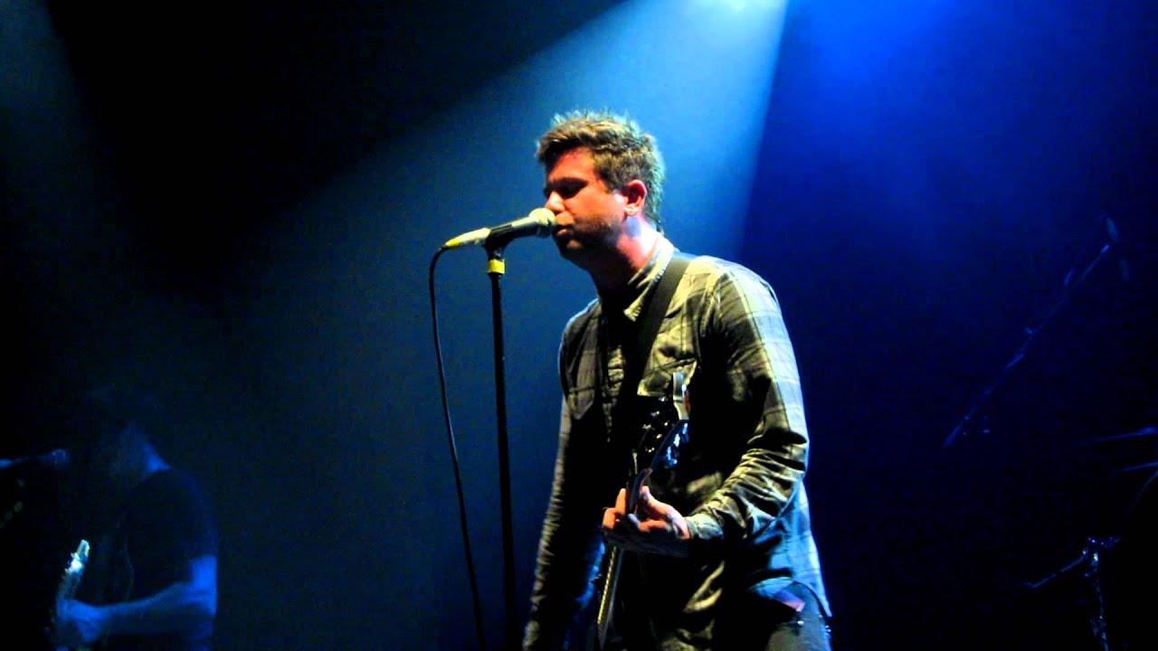 unwritten law Rock music, lyrics, and videos from burbank, ca on reverbnation.