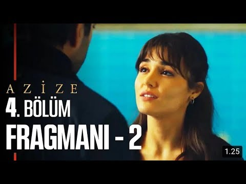 [ ENG SUB ] Azize fragma eps 4 link original video in my deskripsi