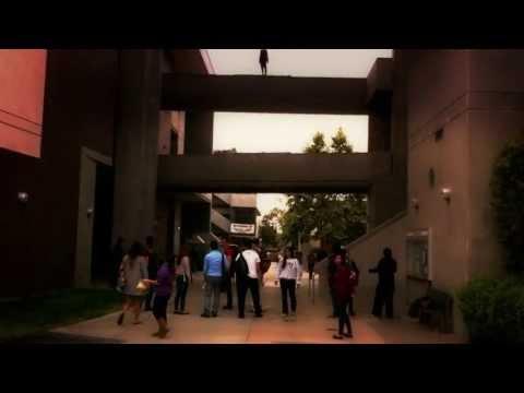 Santa Monica College for LIFE