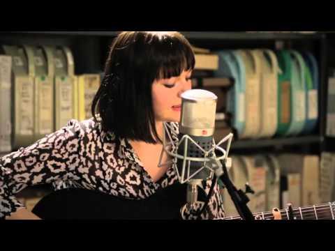Kate Davis - I Like Myself - 2/8/2016 - Paste Studios, New York, NY