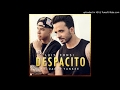 Mika Mendes ft Alaya - Let Me Kiz U Despacito (Luis Fonsi ft. Daddy Yankee Cover) (DJ michbuze Mashu
