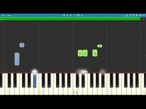 Metro Boomin, Offset, Drake - No Complaints - Piano Tutorial