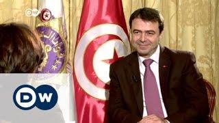 الهادي مجدوب: تونس ضد التدخل العسكري في ليبيا