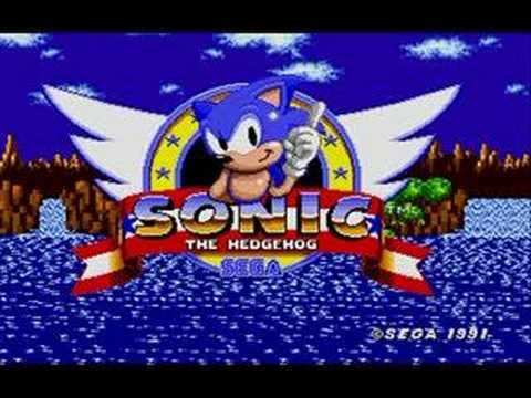 Top 10 Video Game Songs - A Personal Favorites List Part 1/2