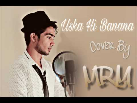 Uska Hi Banana - 1920 Evil Returns | Cover By | MRM